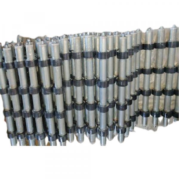 Conveyor Rubber Roller