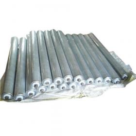Material Handling Conveyor Roller