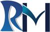 RM Multi Services